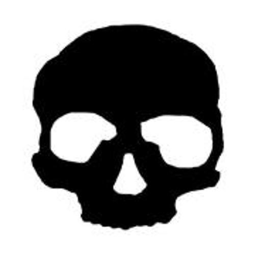 DEAD SKELETONS's avatar