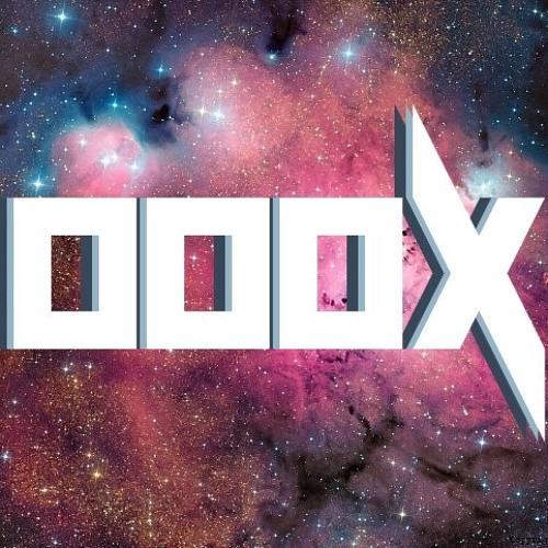 OOOX's avatar