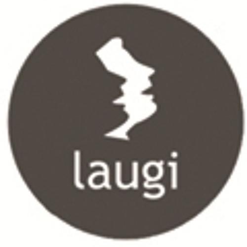 Grupo Laugi Vocal's avatar