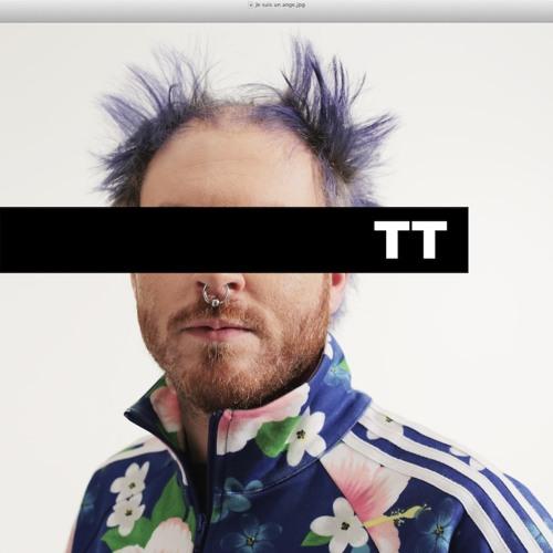 VioleTT Pi's avatar