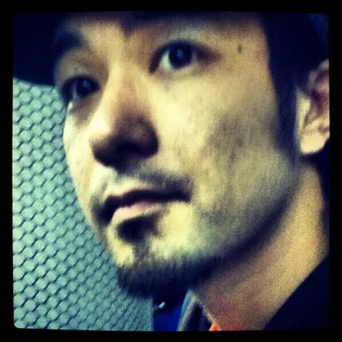45min's avatar