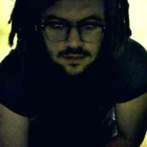 Mohamed Mahmoud Ahmed's avatar