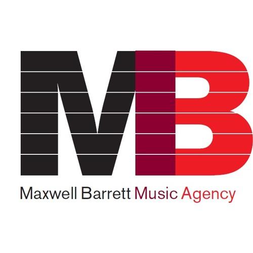 Maxwell Barrett Music's avatar