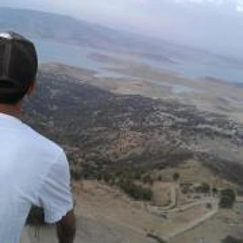 Abdo Crox's avatar