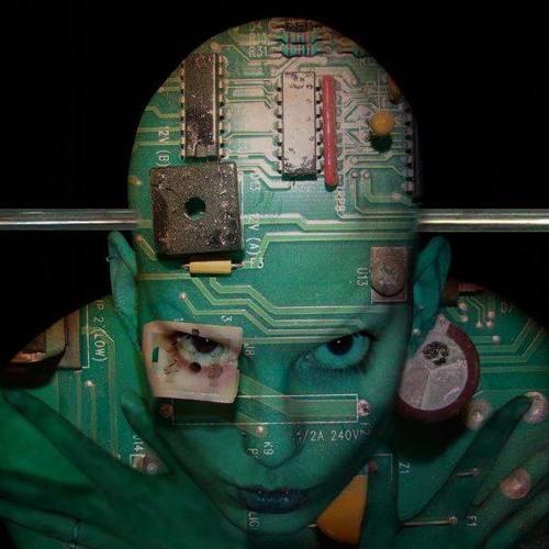 wellengenerator's avatar
