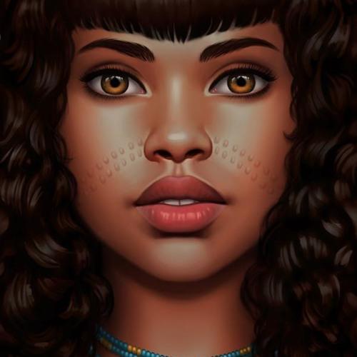 R_M_Erica's avatar