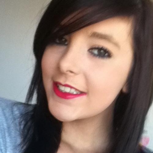 Kate Gillooly's avatar