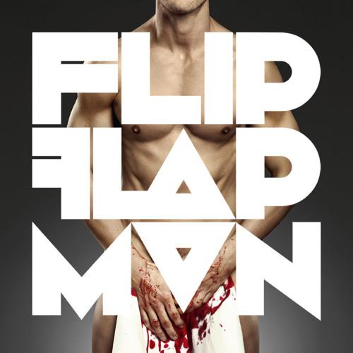 Flip Flap Man's avatar