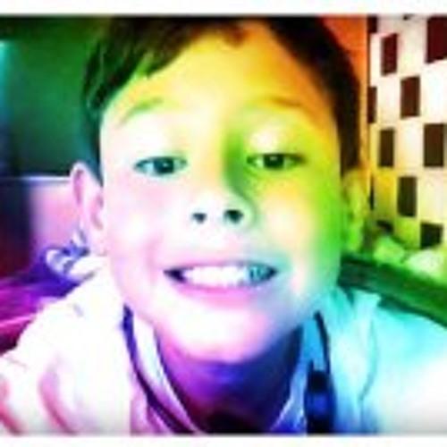Joao Lucas De Liz Correa's avatar