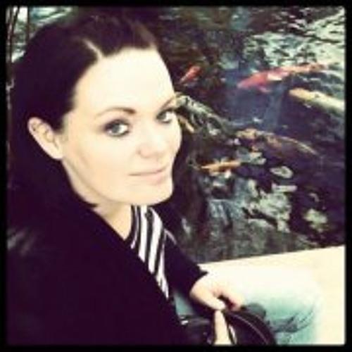 Tiffany Gregory 3's avatar