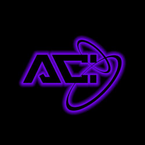 Alpha Centauri UK's avatar