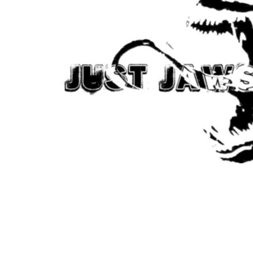Just Jawsh's avatar