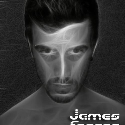 James Ferrer's avatar