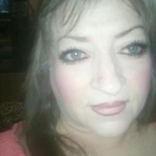 Wendy_64's avatar