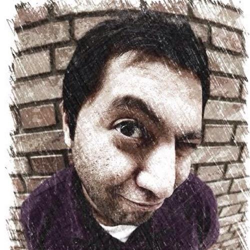 ali simpson's avatar