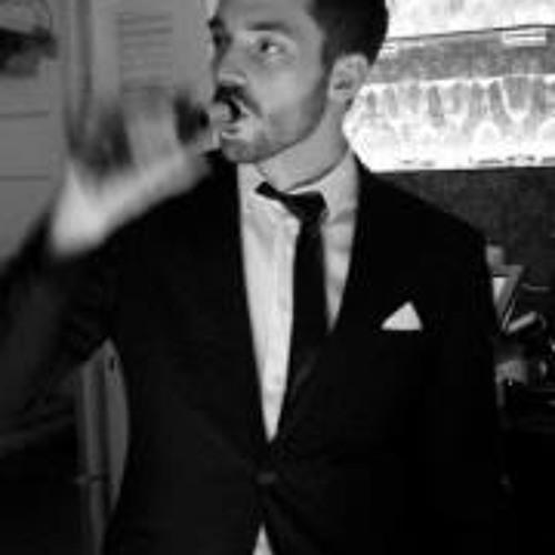 Rene Zohan's avatar