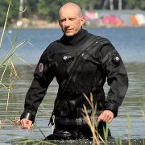 Paweł Konarski 2's avatar