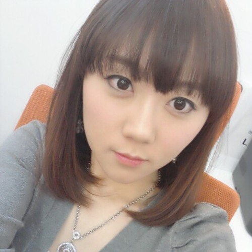 ssungminimini's avatar