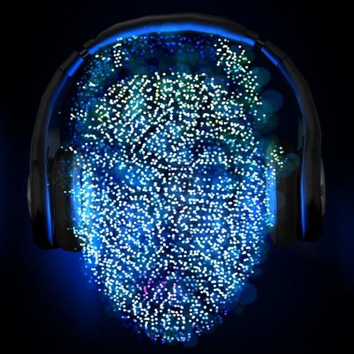 jcruiz's avatar