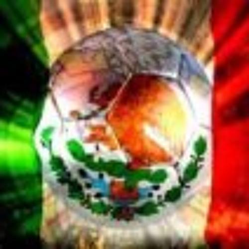 Juan Ruiz Velazquez's avatar