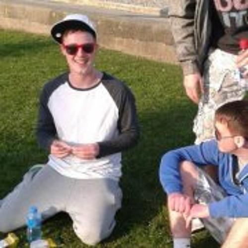 Cian Connolly 2's avatar