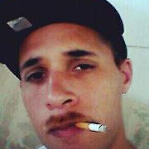 Mark Schwimd's avatar