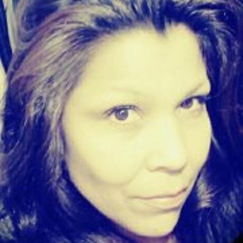 Adrian Alyssa's avatar