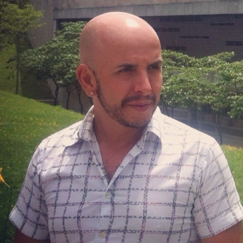 LuisU's avatar