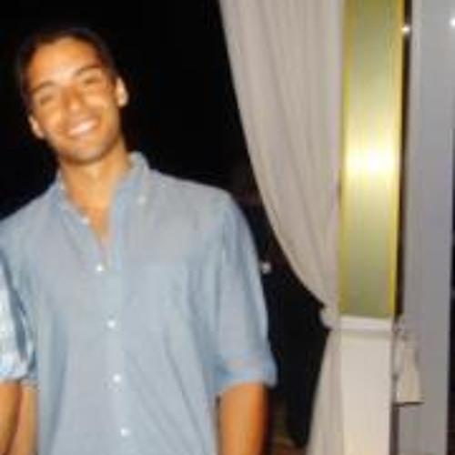 Fernando Carvalho 42's avatar