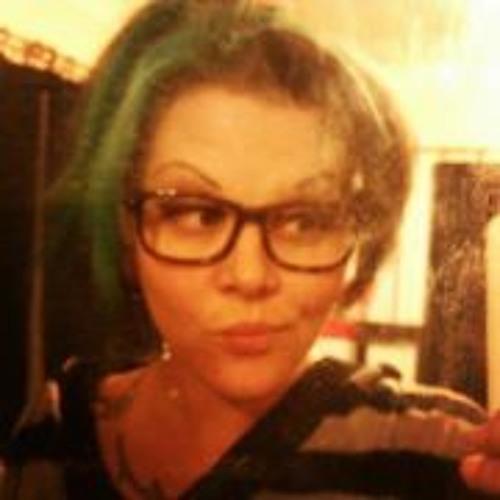 Leana Vaughn's avatar