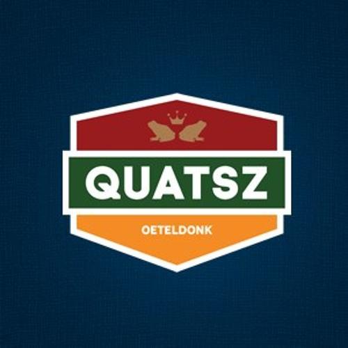 quatsz's avatar