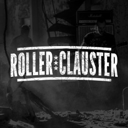 Roller Clauster's avatar