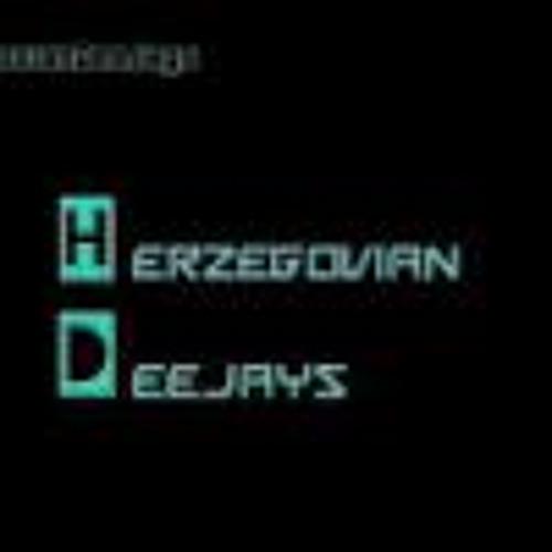 Herzegovian DeeJays's avatar