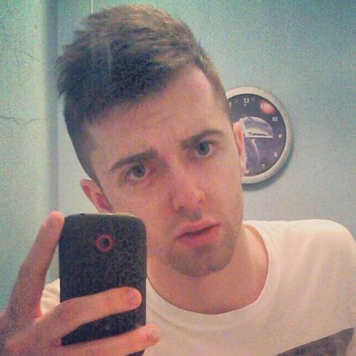 JaymzDubz's avatar