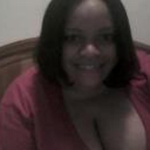 Jennifer Savage 3's avatar