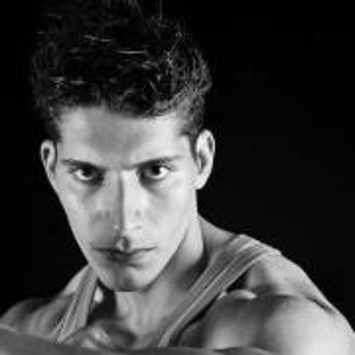 Nassim Khelifi's avatar