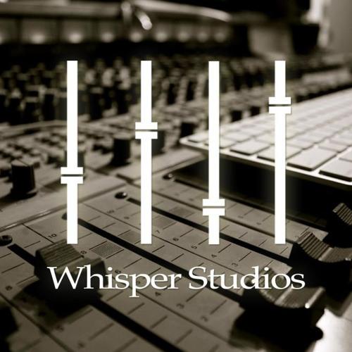Whisper Studios's avatar
