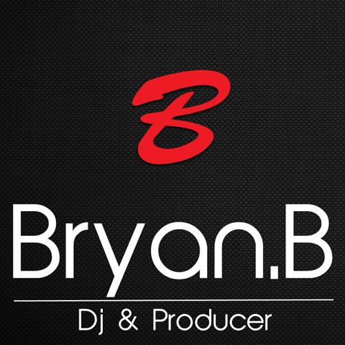Bryan.b's avatar