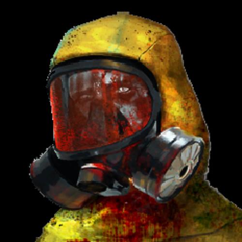 psychomaniac189's avatar