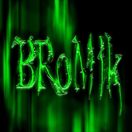 BroMik's avatar