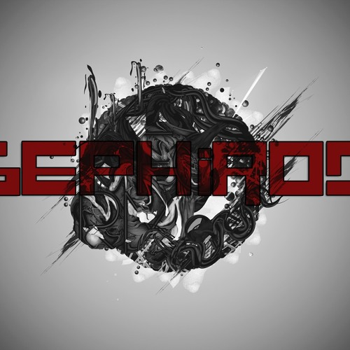 Sephirod's avatar