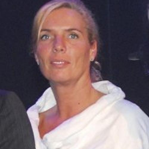Ellen Janssen's avatar