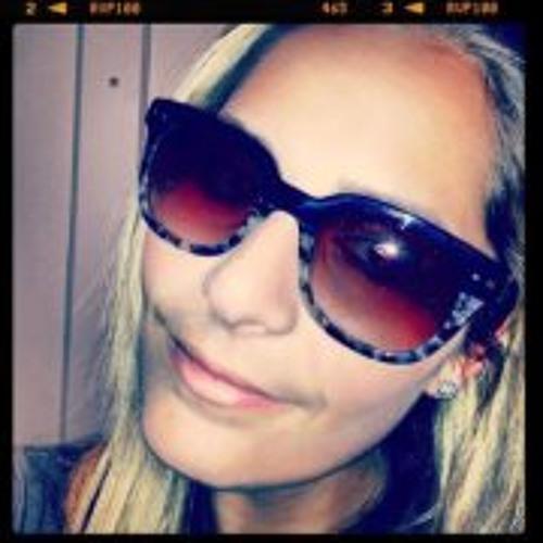 Jessica Schiller 1's avatar