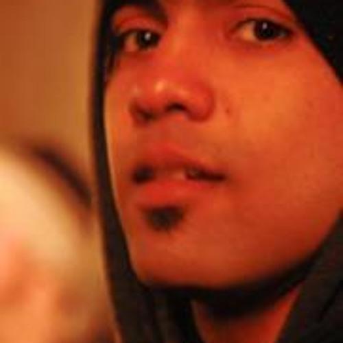 Drik Ghosh's avatar