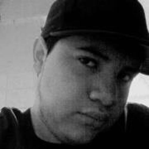 Santi Paez's avatar