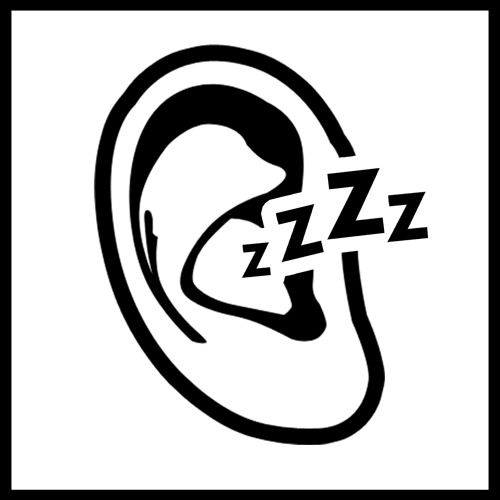 Lazy Ear's avatar