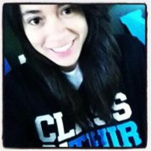 Diana Hernandez 59's avatar