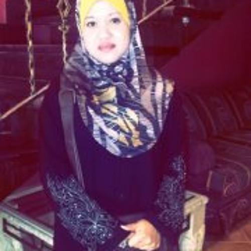Zanzarina Muhamad Daud's avatar