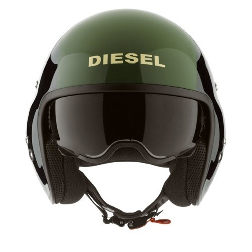 diesel75's avatar