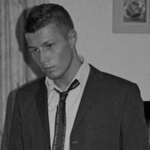 Artur AK's avatar